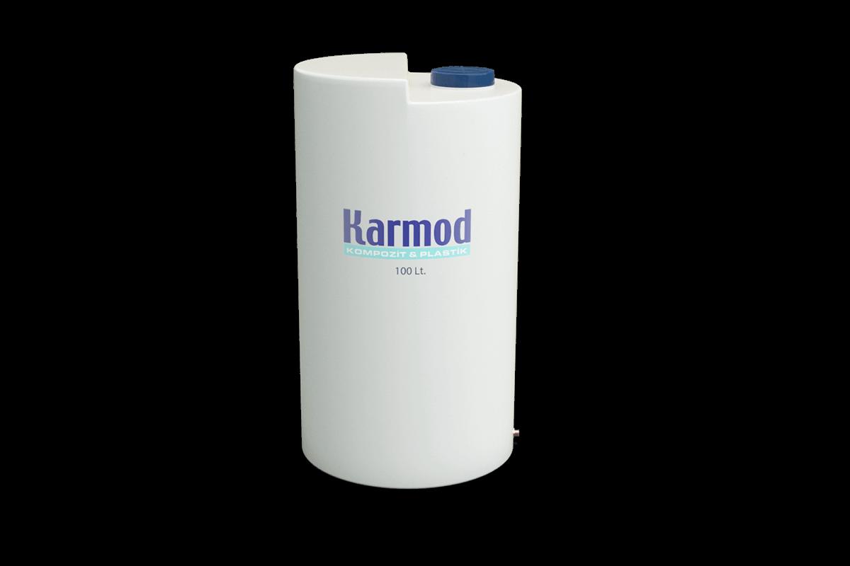 100 liters water tank price
