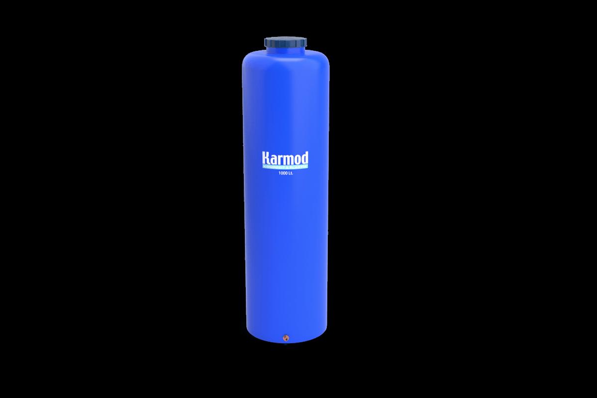 1000 liters pipe type vertical tank price