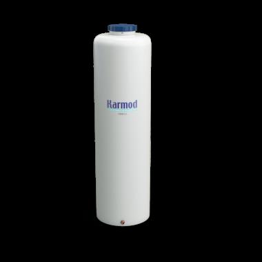 1000 liters pipe type water tank price