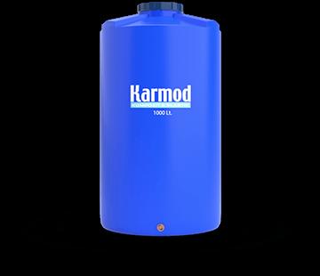 1.000 L Water Tank