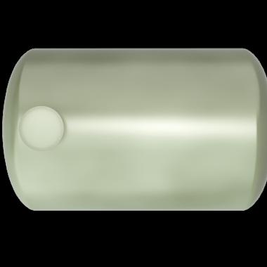 10000 liters horizontal frp tank