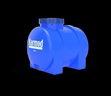 200 L Water Storage Tank