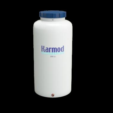 200 liters water tank price