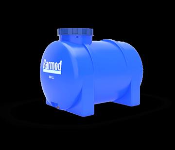 300 L Water Storage Tank