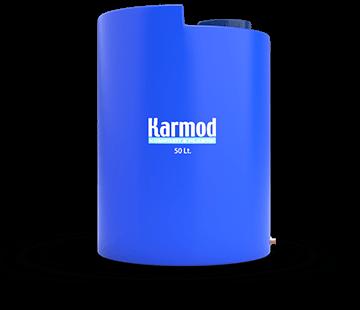 50 L Water Tank