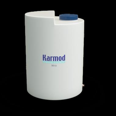 50 liters water tank price