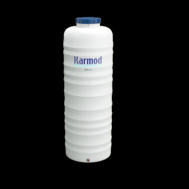 500 liters pipe type water tank price