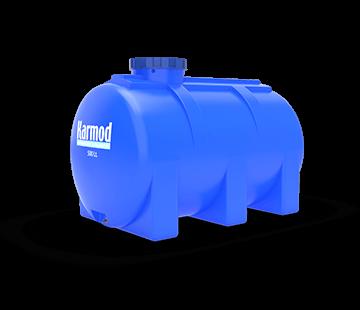 500 L Water Storage Tank