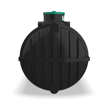 5000 liters underground septic tank price