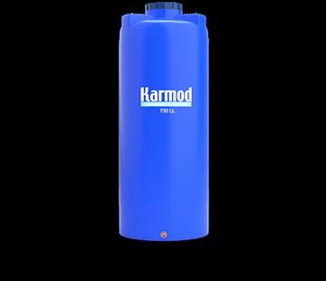 750 L Water Tank
