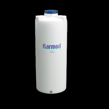750 liters water tank price