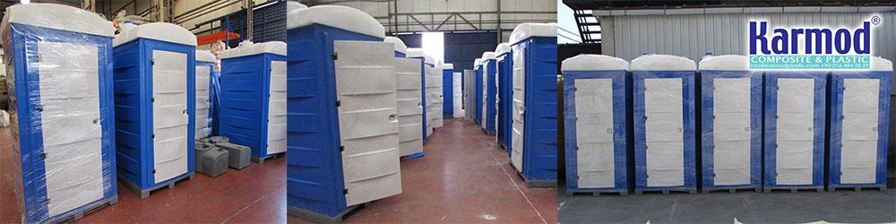 Toilettes-Mobiles[1]