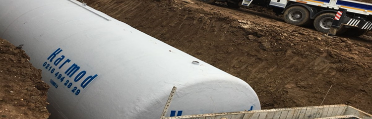 water-tank-installation-and-site-preparation-64
