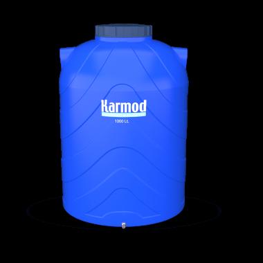 Millennium water tank price 1000 liters