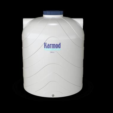 Millennium water tank price 2000 liter