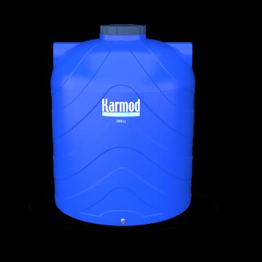 Millennium water tank price 2000 liters