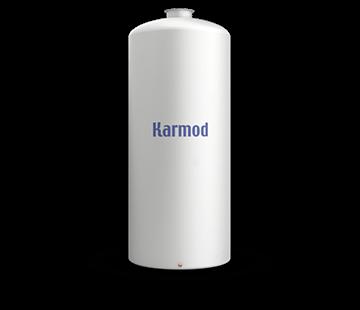15000-l-fiberglass-storage-tank