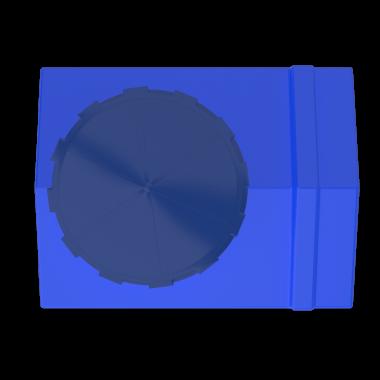 rectangular water tank models 100 liters